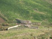 Opera di presa vallone Caricagiachi